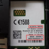 Simlock verwijdering op afstand per code van Alcatel en Vodafone modellen