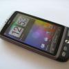 HTC Desire BMW bluetooth carkit probleem reparatie