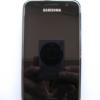 Samsung Galaxy S i9000 reparatie