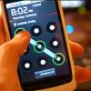 Android: Te veel pogingen voor patroon?