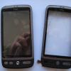 HTC Desire reparatie