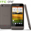 Simlock verwijdering HTC One V