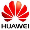 Simlock verwijdering HUAWEI modellen