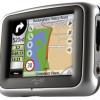 Mio C250 navigatie systeem reparatie