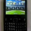 Samsung S3350 Ch@t 335 reparatie