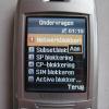 Simlock controleren op een Samsung toestel